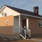 строительство каркасных домов севастополь