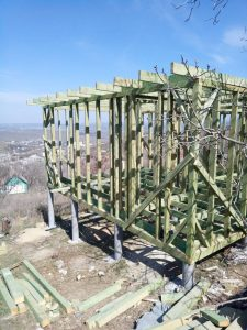 строительство домов севастополь