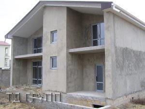 проектирование и строительство домов в севастополе и крыму