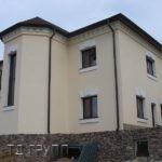 строительство домов из ракушечника в севастополе и крыму