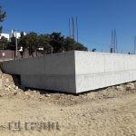 фундамент строительство домов севастополь