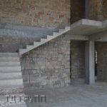 дома под ключ севастополь