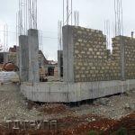 строительство домов из ракушняка в крыму