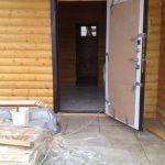 строительство каркасных домов в Севастополе