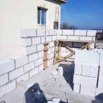 надстройка 2 этажа севастополь