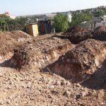 строительство домов из ракушняка крым