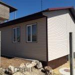 каркасные дома строительство производство