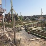 каркасное строительство крым