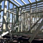 каркасные дома строительство севастополь