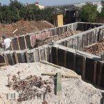 строительство домов из ракушняка севастополь