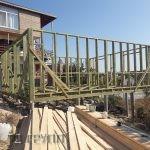 каркасное строительство севастополь
