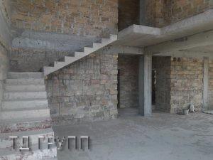 построить дом севастополь