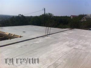 бетонные работы севастополь